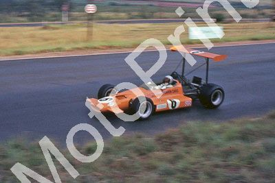 (thanks Stuart Falconer) a 177 1969 SA GP McLaren M7 side tanks rear wing cropped