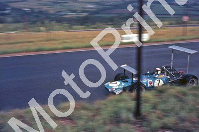 (thanks Stuart Falconer) a 178 1969 SA GP Stewart Matra MS10 two wings