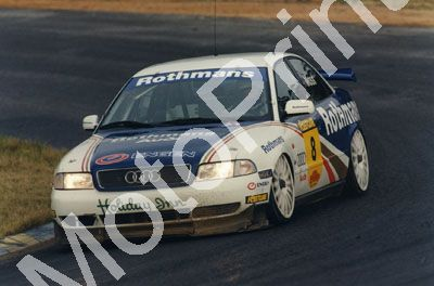 1995 Moss Audi (Thanks to Colin Burgess) (3)