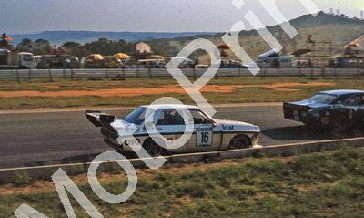 (thanks Colin Burgess) 1981 Castrol 9hr Knez Critchfield Datsun (4)