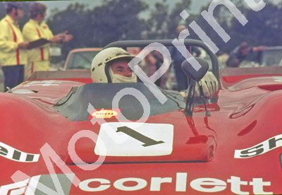 1971 (thanks Colin Camp) 6 hr John Love Lola T210 with Andre Verwey