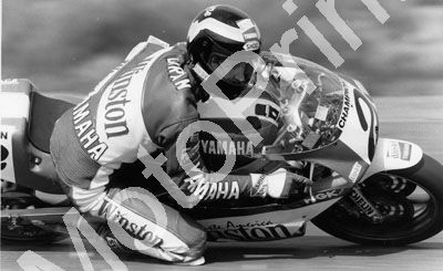 1989 250 GP Champion plug series Wayne Doran 061