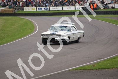 17 James Wood Galaxie 23 Nick Swift Cooper IT IS THERE race 2 (7)