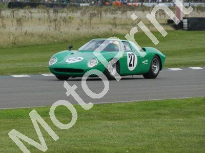27 David Piper Ferrari 250LM race 17 (11)